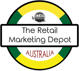 best retail marketing blog australia