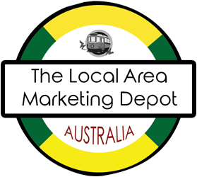 best local area marketing blog