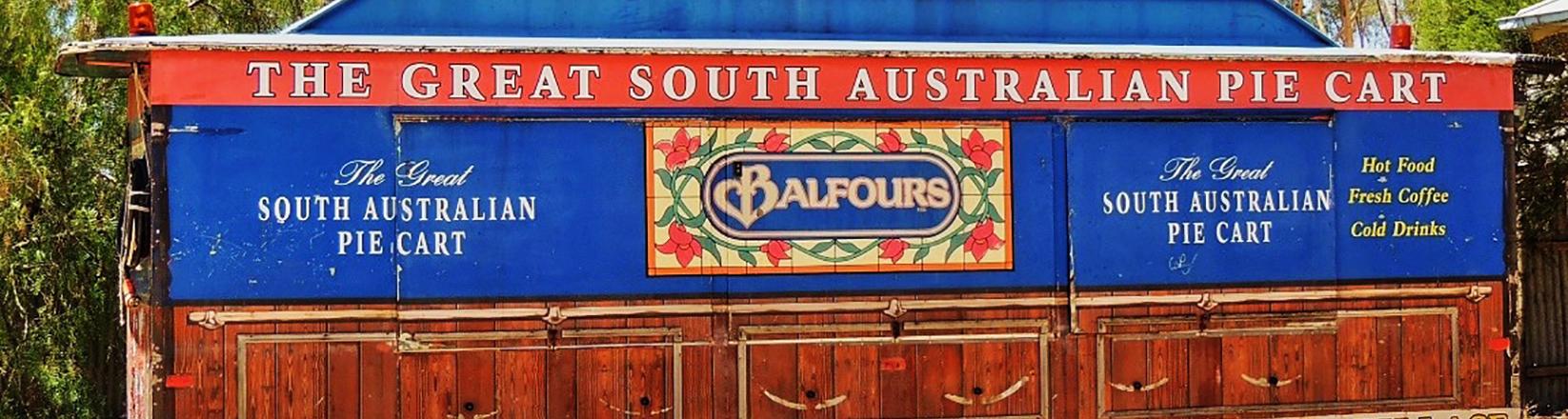 local area marketing LAM south australia