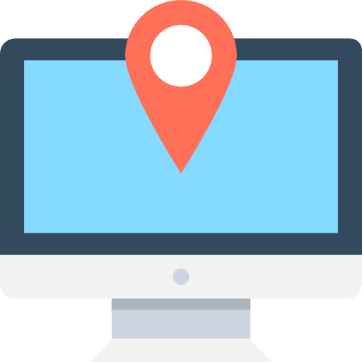 online directory management for local seo