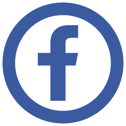 social advertising facebook