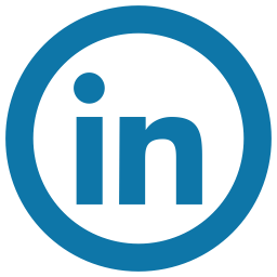 social media advertising linkedin