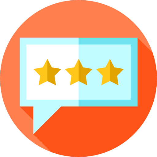 online review management for brands
