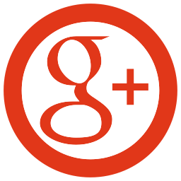 google plus marketing agency consultant