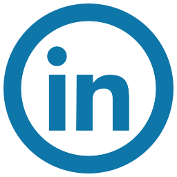 linkedin marketing agency consultant