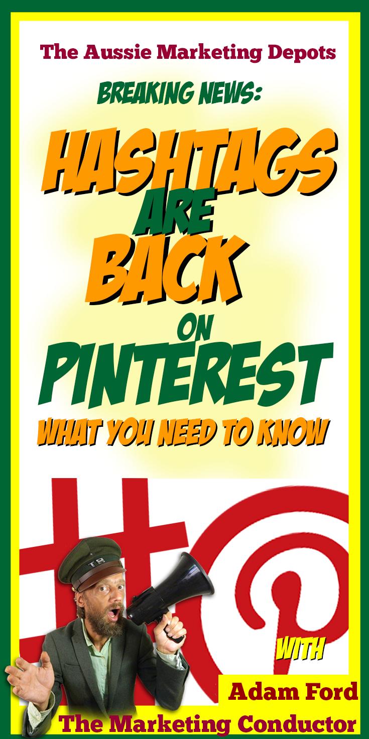 Pinterest, Social Media Advertising, Social Media Marketing
