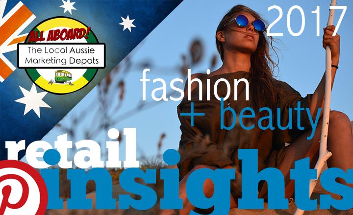 best australian local area marketing blog