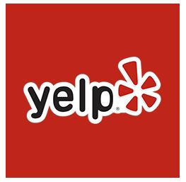 yelp local area info