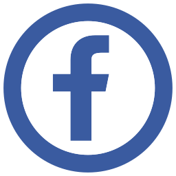 facebook marketing agency consultant