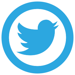 twitter marketing agency consultant